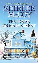 Best shirlee mccoy apple valley series Reviews