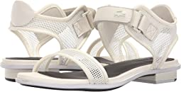 Lonelle Low Sandal 216 2