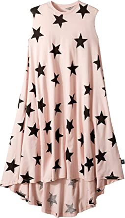 Star 360 Dress (Little Kids/Big Kids)