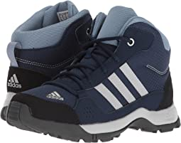 adidas Outdoor Kids Hyperhiker (Little Kid/Big Kid)