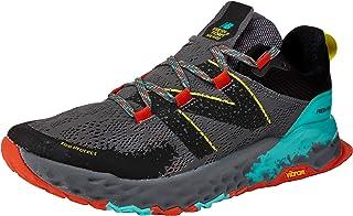 New Balance Mthierc5, Sneaker Uomo