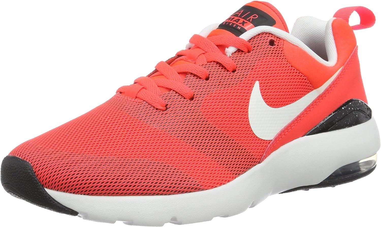Nike Damen WMNS WMNS Air Max Siren Fitnessschuhe  zu billig