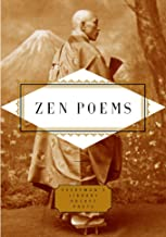 zen love poems