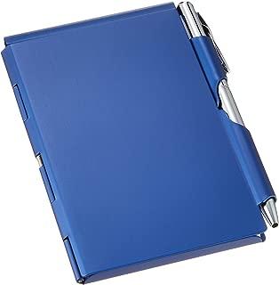 Wellspring Flip Note, Royal Blue (2104)