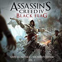 assassin's creed 2 song