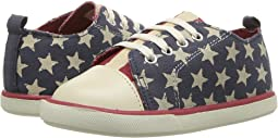 First Steps Americana Sneaker (Infant/Toddler)