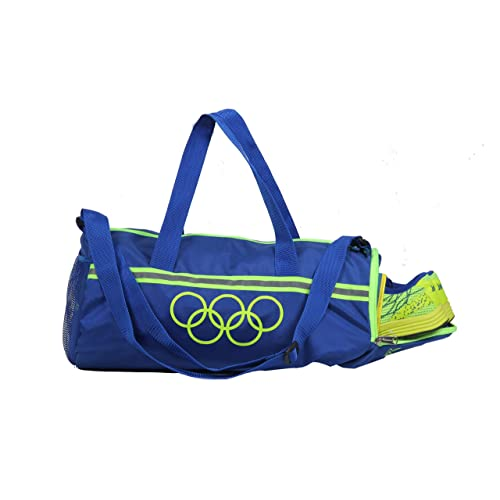 0390a8944833 Sports Bag: Buy Sports Bag Online at Best Prices in India - Amazon.in