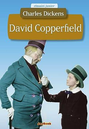 David Copperfield (Classici junior)