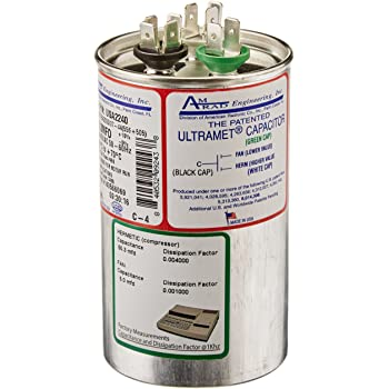 POSITAL IXARC UCD-IPT00-XXXXX-HBS0-AAW Incremental Rotary Encoder