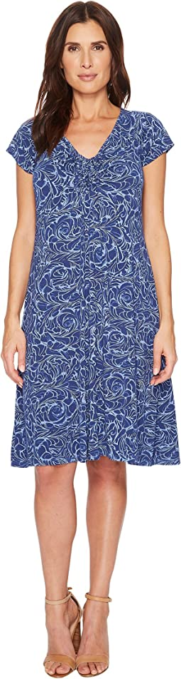 Waves Emma Dress