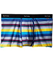 Paul Smith - Stripe Boxers