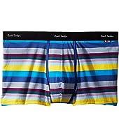 Paul Smith - Stripe Boxers
