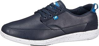 Lotto Speedride 601 Iii Sneaker Erkek Sneaker