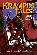 Krampus Tales: A Killer Anthology