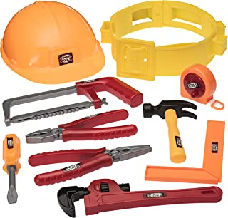 Best handy manny tool belt set Reviews