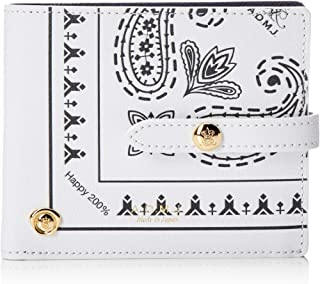 [エーディーエムジェイ] 財布 20AW06002
