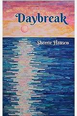 Daybreak Kindle Edition