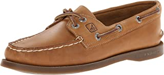 Sperry Top-Sider Women's Authentic Original 2-Eye Boat