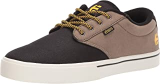 etnies Men's Jameson Vulc Skateboarding Shoes