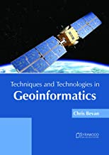 Techniques and Technologies in Geoinformatics