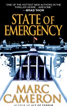 Best state of emergency Reviews