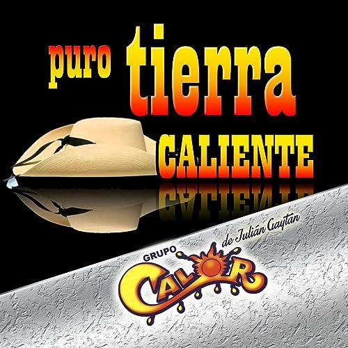 Silla de Ruedas by Grupo Calor on Amazon Music - Amazon.com