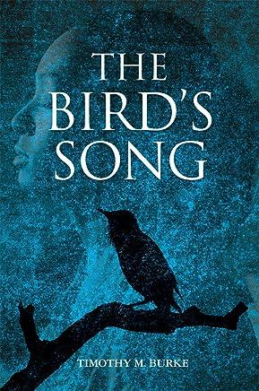 THE BIRD'S SONG