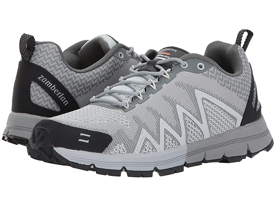 Zamberlan Kimera RR (Light Grey) Women