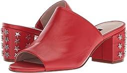 Nine West - Fierceness Slide Block Heel
