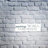 Wallpaper - Portrait Paintings