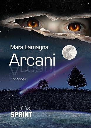 Arcani