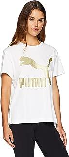 Best pumas del unam logo Reviews