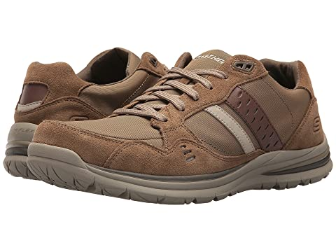 Classic Fit Superior 2.0 - Olen SKECHERS 6Is2V