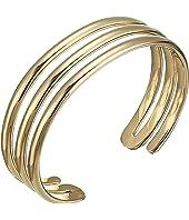 Miansai - Expo Cuff Bracelet