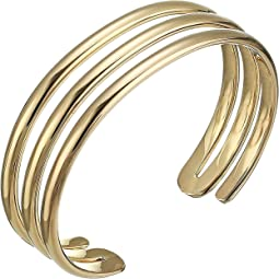 Expo Cuff Bracelet