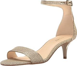 Women's Leisa Fabric Sandal