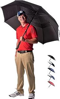 oakley umbrella golf