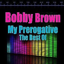 Best my prerogative mp3 Reviews