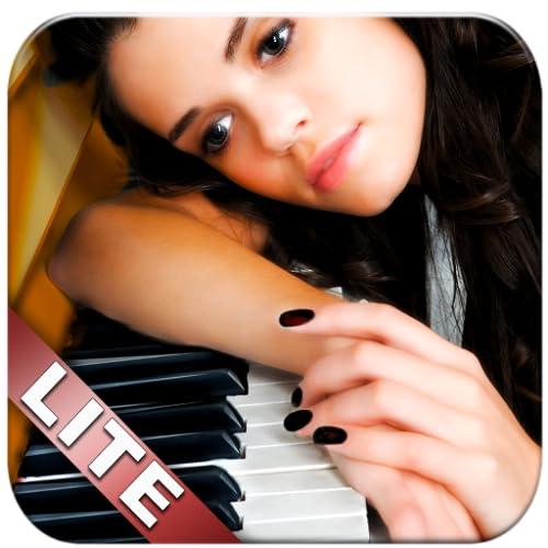 Piano Chords Lite / Akkorde für das Klavier, kostenlose Version