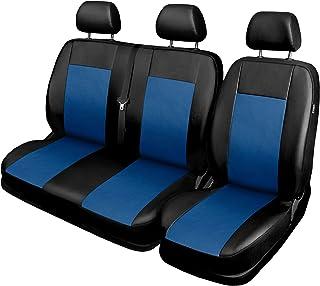 Suchergebnis Auf Für Ford Transit Sitzbezüge Auflagen Autozubehör Auto Motorrad