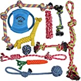Top 10 Best Ropes of 2020