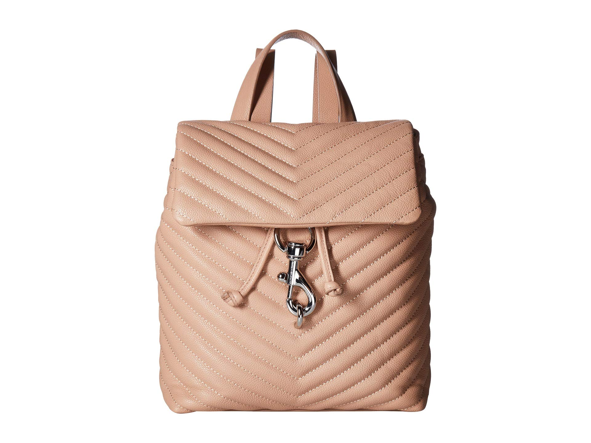 Backpack Edie Minkoff Doe Rebecca Flap t5ORxwPqqH