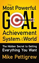 Best jim rohn goal setting guide Reviews