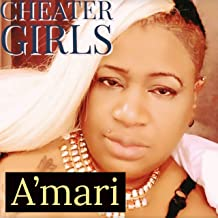 Cheater Girls [Explicit]