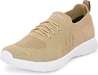 Bourge Women's Micam-z60 Running Shoes