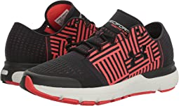 Under Armour UA SpeedForm® Gemini 3