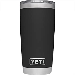 Best yeti tumbler 20 oz black friday Reviews