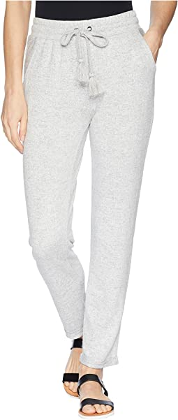 Roxy Cozy Chill Pants