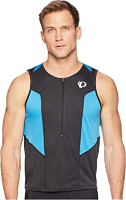 Select Pursuit Tri SL Jersey