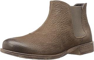 حذاء تشيلسي للسيدات من Josef Seibel